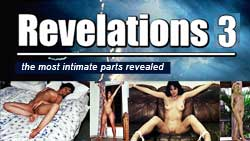 Revelations 3