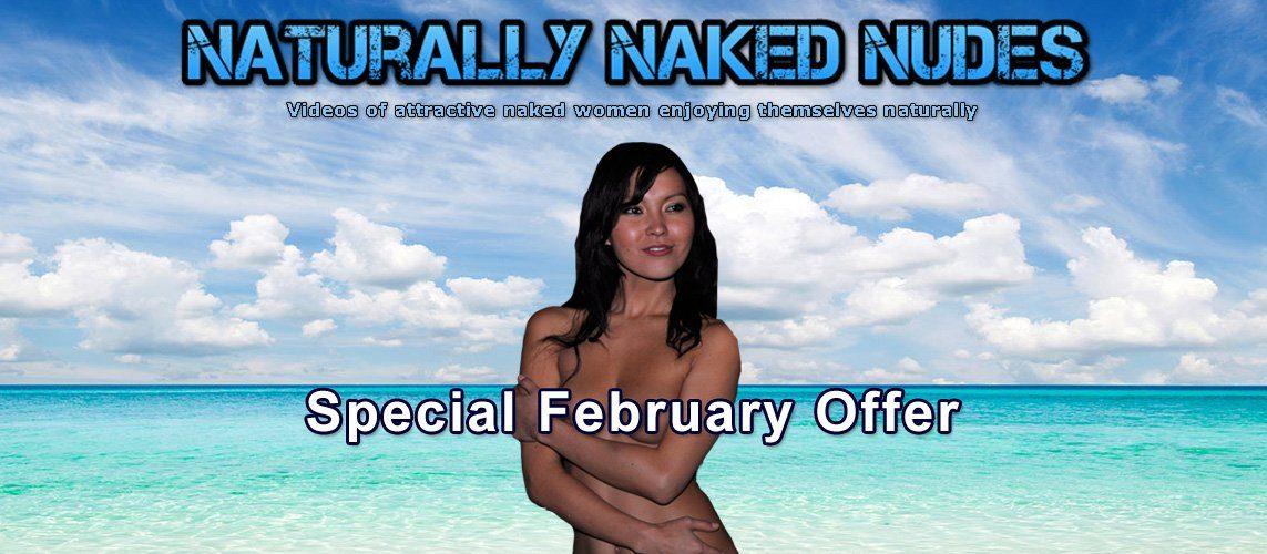 NnN-logo-february-special-offer