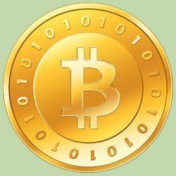 Naturally Naked Nudes - Bitcoin and Litecoin