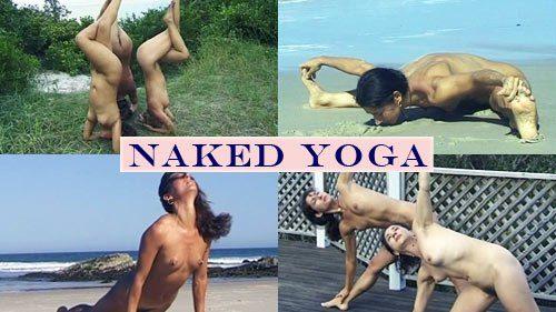 naturally-naked-nudes-nude-yoga