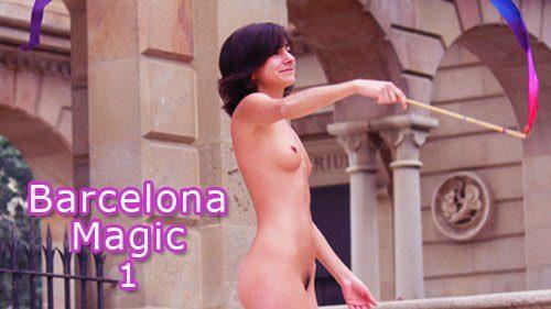 naturally-naked-nudes-barcelona-magic-1